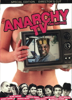 Anarchy tv b5916912 boxcover