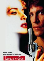 Love is a gun 87266840 boxcover