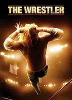 The wrestler da445657 boxcover