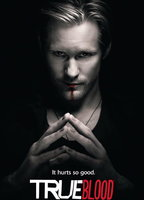 True blood 92b3b9a9 boxcover