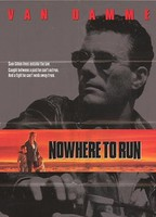 Nowhere to run 17be3fd9 boxcover