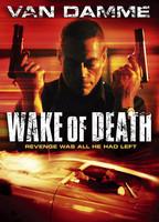 Wake of death b0d6e644 boxcover