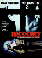 Ricochet 81c78c61 boxcover