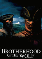 Brotherhood of the wolf e14dad5b boxcover