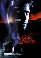 The devils backbone c5d93bc1 boxcover