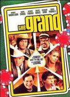 The grand df0e463d boxcover