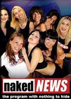 Naked news 60cccd19 boxcover
