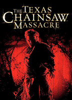 The texas chainsaw massacre d6349c2a boxcover