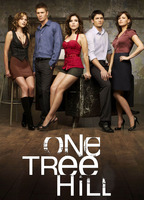 One tree hill 0a4b911b boxcover