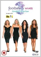Footballers wives extra time d66a20b5 boxcover