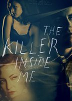 The killer inside me 976f3534 boxcover