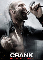 Crank high voltage 003fa930 boxcover