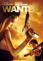 Wanted 0114bc3d boxcover