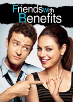 Friends with benefits 292e18f1 boxcover