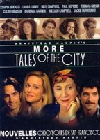 More tales of the city 6dcd462e boxcover