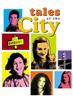 Tales of the city 2c67c259 boxcover