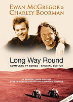Long way round e9ce6d4b boxcover