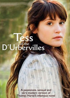 Tess of the durbervilles 2008 309570a6 boxcover
