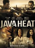 Java heat cee898e8 boxcover