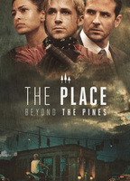 The place beyond the pines 0c22764c boxcover