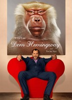 Dom hemingway 20d84dee boxcover