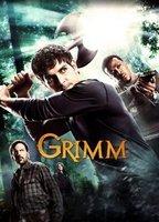 Grimm 01e38306 boxcover