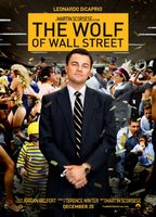 The wolf of wall street 54d5b86c boxcover