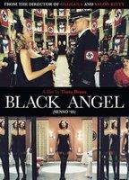 Black angel ba918292 boxcover