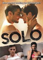 Solo f8e27e97 boxcover