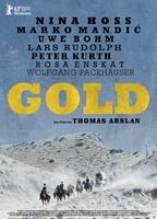 Gold df82d67e boxcover