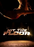 Hit the floor 1ad86db1 boxcover