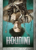 Houdini 729dbaae boxcover