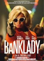 Banklady cfc2bf2e boxcover