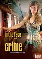 In the face of crime cb2bcac0 boxcover