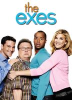 The exes d8fb0e6b boxcover