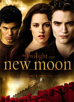 The twilight saga new moon 5dc54137 boxcover