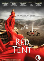 The red tent 80e0740a boxcover