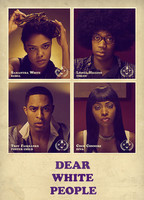 Dear white people c312213d boxcover