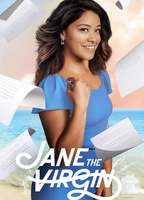 Jane the virgin 65386651 boxcover