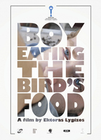 Boy eating the birds food 574b4d93 boxcover