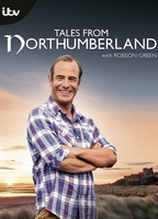 Tales from northumberland 9a5e3f01 boxcover