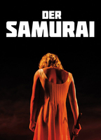The samurai 938abdf8 boxcover