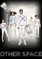 Other space 28e5e4d1 boxcover