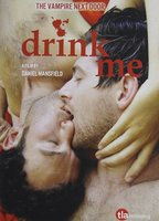 Drink me cd6a70ed boxcover