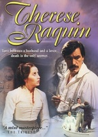 Therese raquin dc8d6216 boxcover