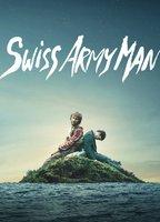 Swiss army man e7a333f5 boxcover