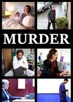 Murder 3856169b boxcover