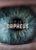 Project orpheus 8183d2ab boxcover