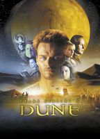 Dune ca8c9113 boxcover
