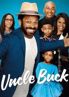 Uncle buck fe4d2f89 boxcover